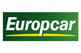 Europcar - Associazione Artigiani Trentino