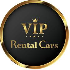 WWW.VIPRENTALCARS.IT